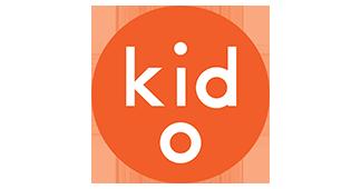 Kid O logo