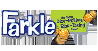Farkle logo