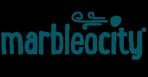 Marbleocity