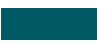 Marbleocity logo
