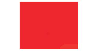 MOLUK logo