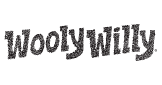 Wooly Willy logo