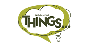 Game Of Things logo