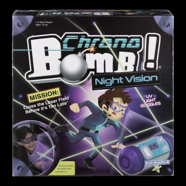 cbe0bf19b1376 Chrono Bomb® Night Vision – PlayMonster