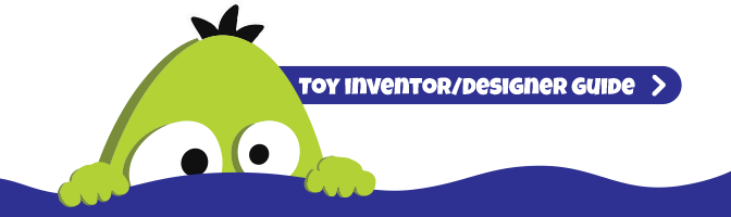 Product Ideas Playmonster