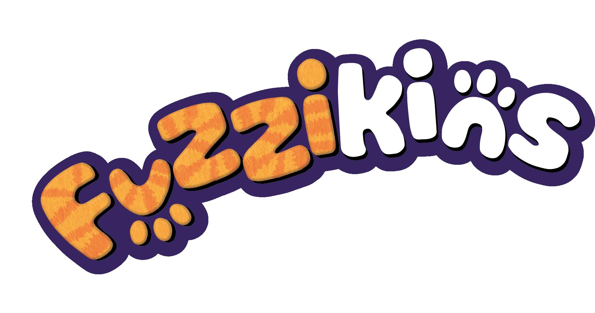Fuzzikins