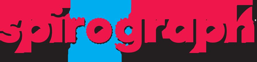 Spirograph® logo
