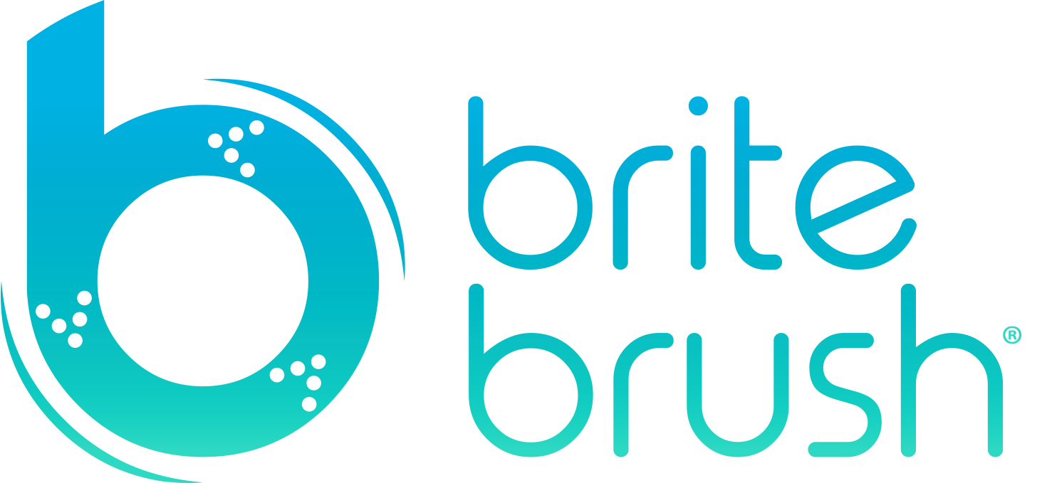 BriteBrush®